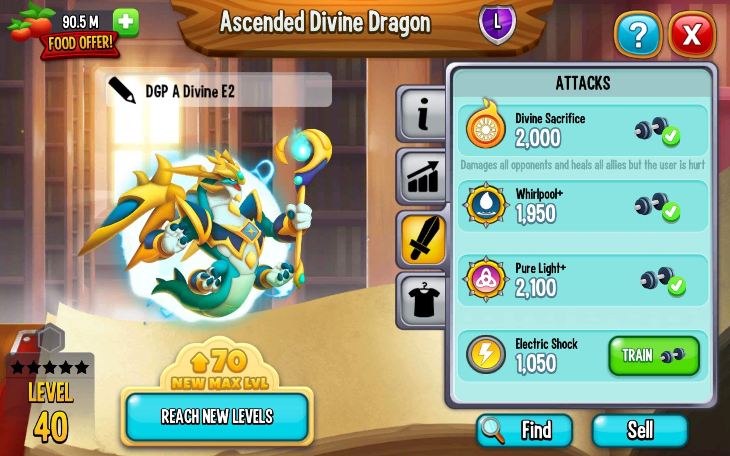 0_1628960938918_DragonCity_2021-08-14-13-06-25.jpg