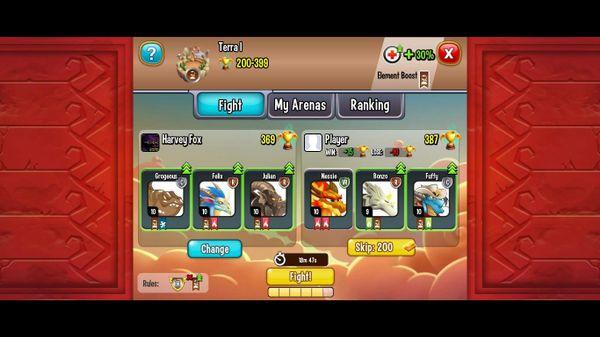0_1512383491702_dc-arena399-bug2.jpg