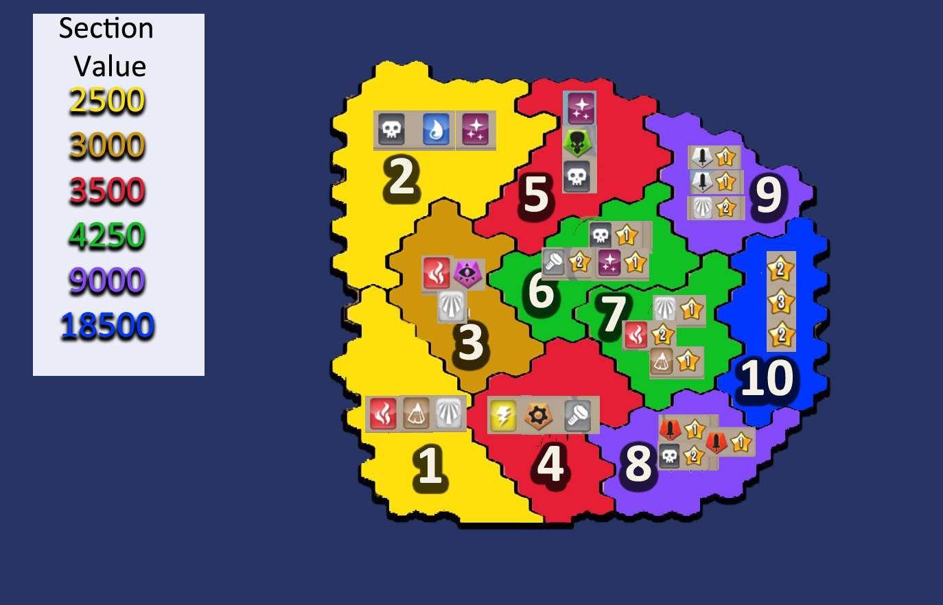 0_1533083482165_map jpg.jpg