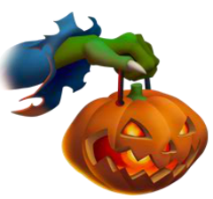 0_1603446477223_425_chest_trickortreat.png