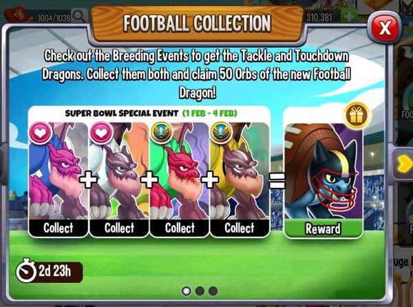 0_1549043405793_020119 football.jpg