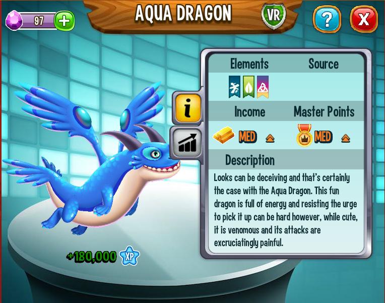 0_1528512974096_Aqua.PNG