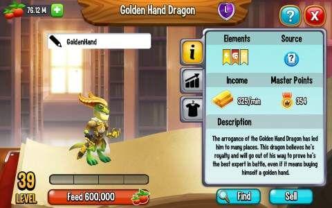 0_1561410367060_GoldenHand.jpg