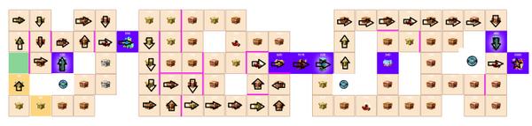 0_1511799906179_SireIslandfinalmap.png