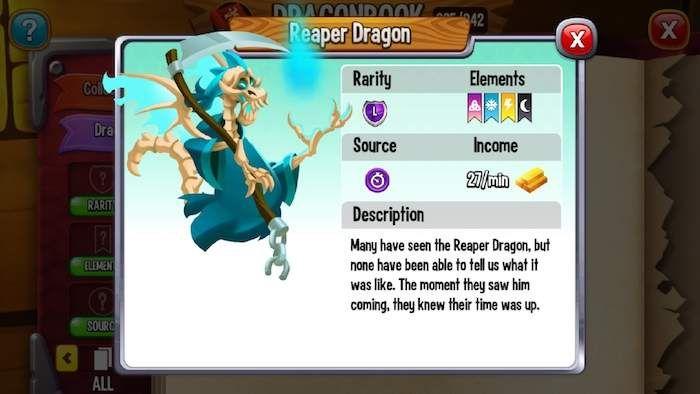0_1535383821419_Screenshot_20180827-172729_DragonCity.jpg