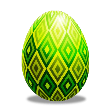 0_1586342359274_green-egg.png