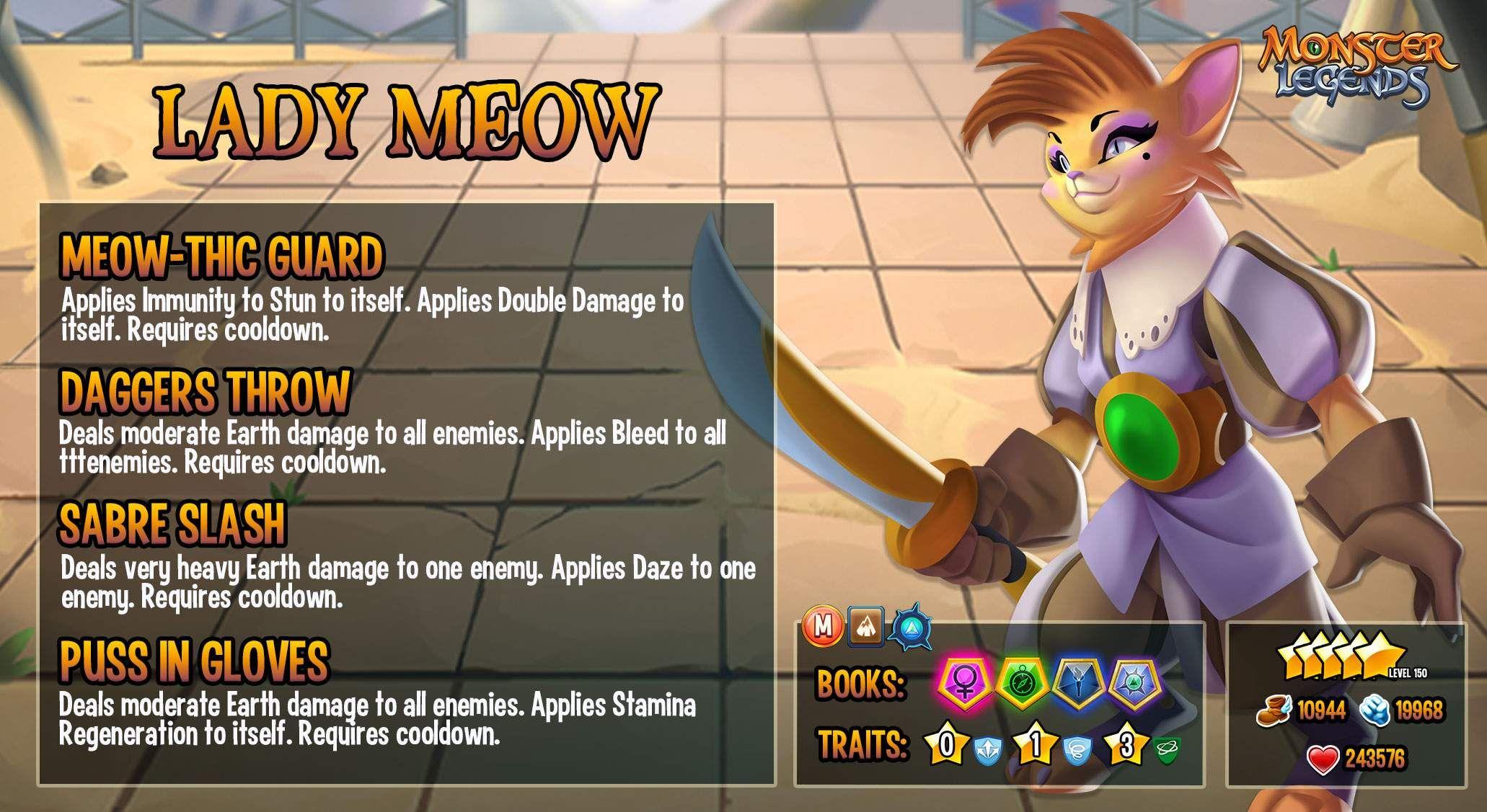 0_1614693973350_Lady-Meow.jpg