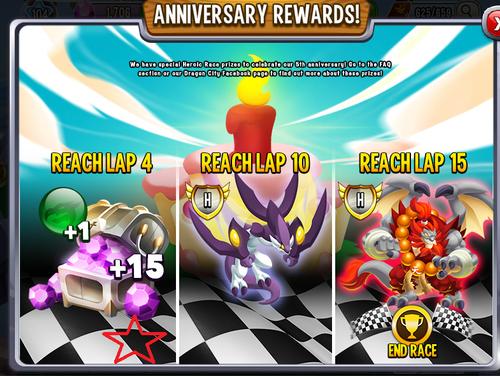 0_1495716607439_anniversary rewards.png