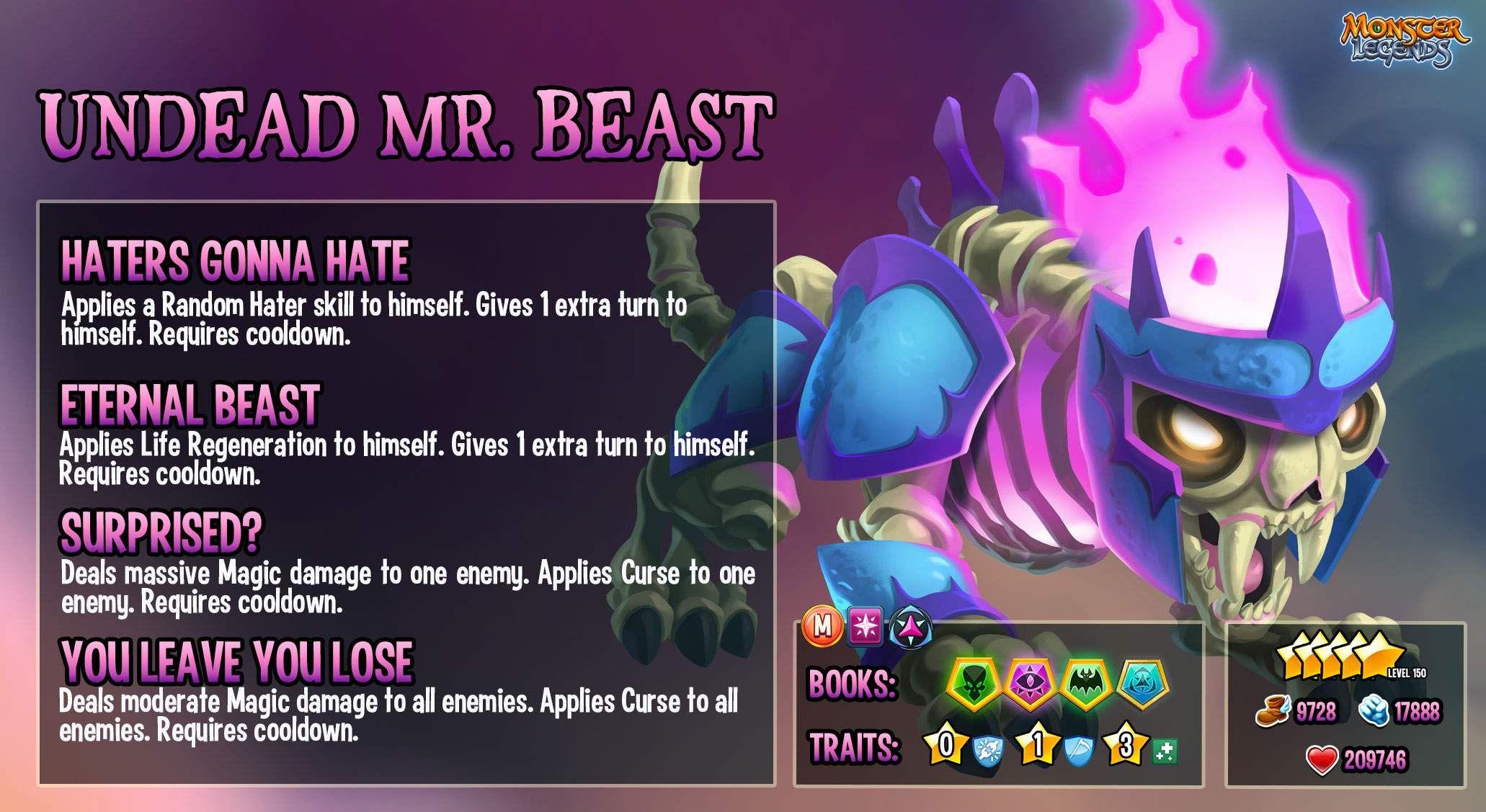 0_1600412534757_Undead-Mr.-Beast.jpg