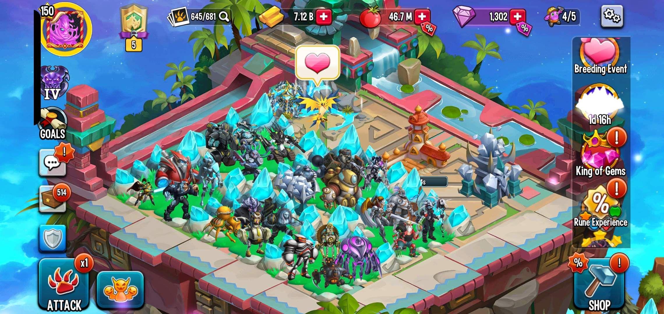 0_1584384010642_Screenshot_20200316-140058_Monsters.jpg