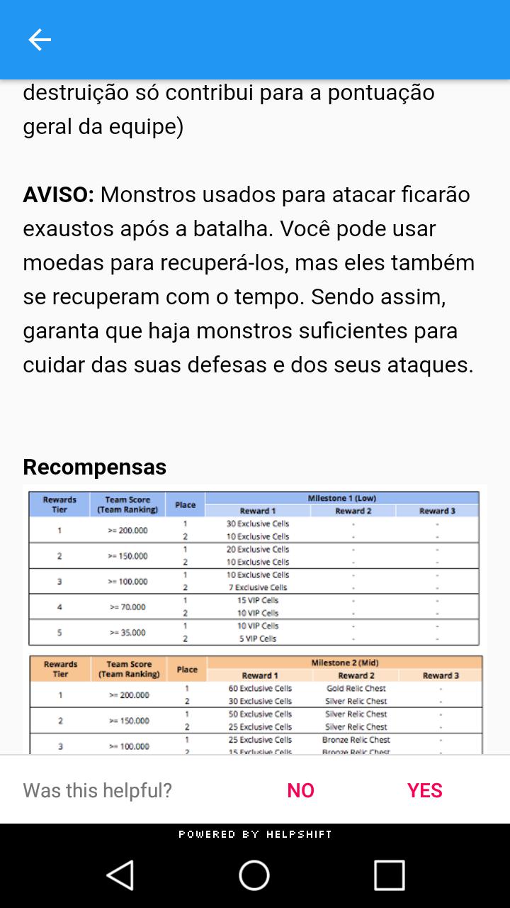 0_1537444283403_Screenshot_2018-09-20-08-50-27.png