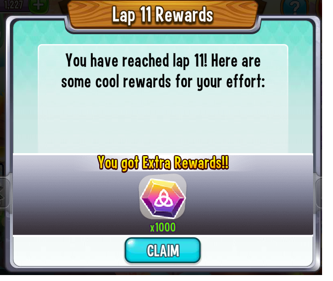 0_1539419092702_lap 11 reward.png
