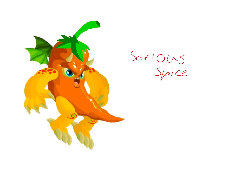 0_1617365115279_serious spice.jpg