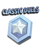 0_1562772895479_classic duels.png