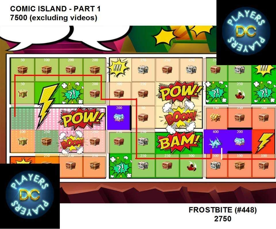 0_1541437794749_Comicislandmap1.jpg