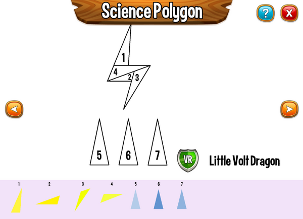 15_1565189584264_Science Polygon in Laboratory of Life Made.png