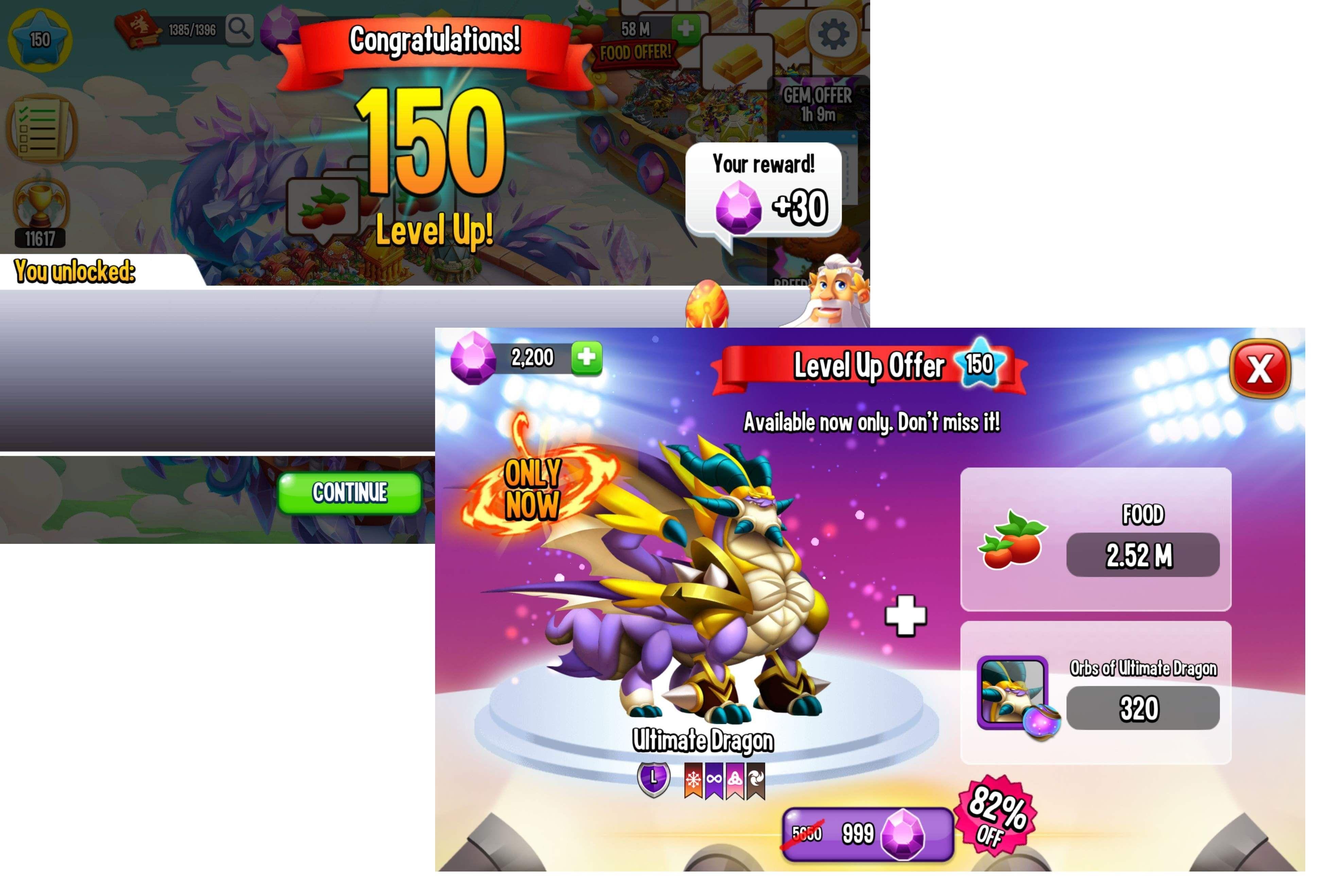 0_1601909747181_100520 level 150.jpg