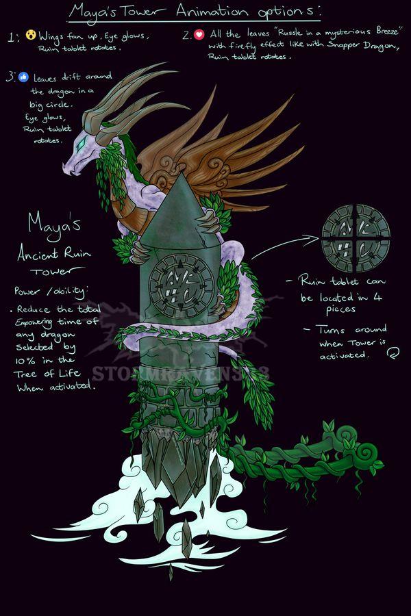 0_1564162829221_Mayas dragon tower.jpg