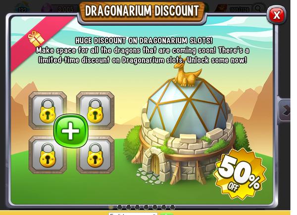 0_1561040753508_dragonarium 50 percent.png
