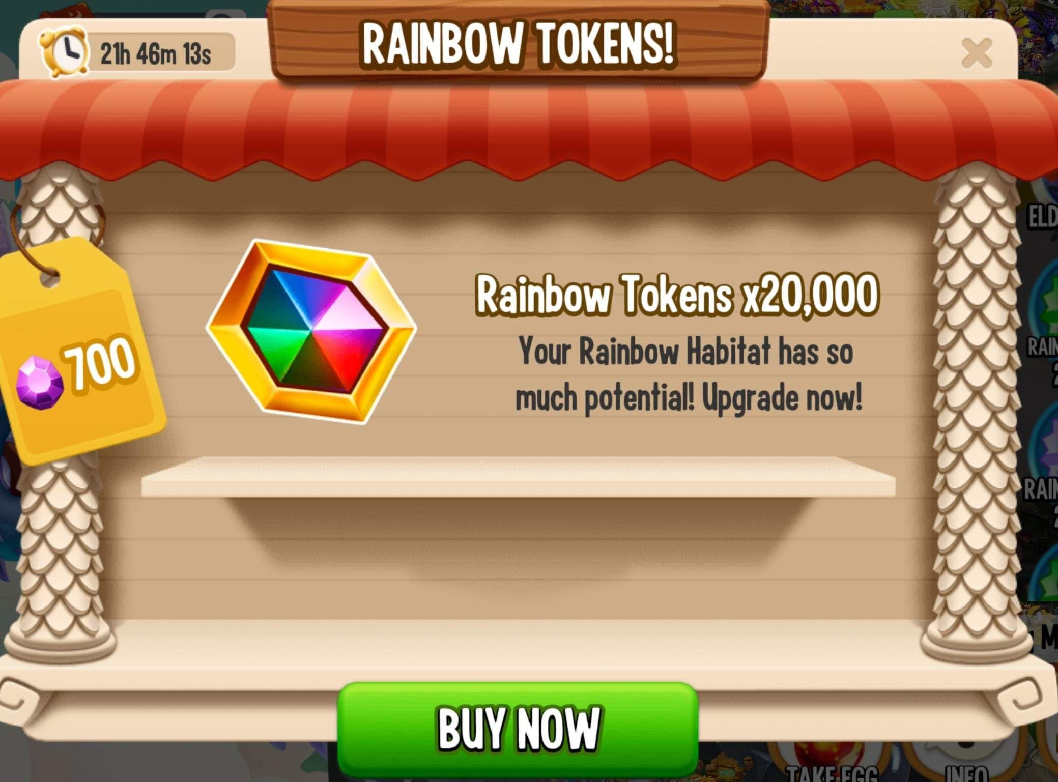 0_1619267641166_042421 rainbow tokens.jpg