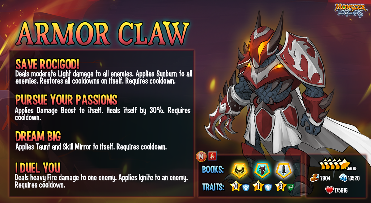 0_1582887889234_Armor Claw.png