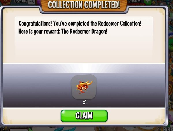 0_1553948716619_033019 redeemer collection completion.jpg
