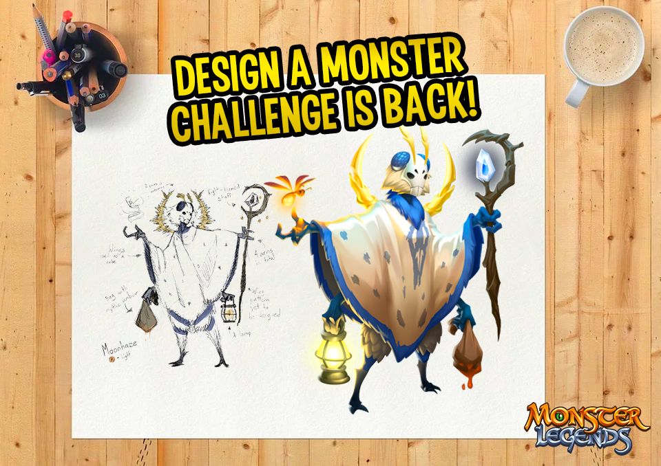 0_1603961977271_community-monster---contest.png