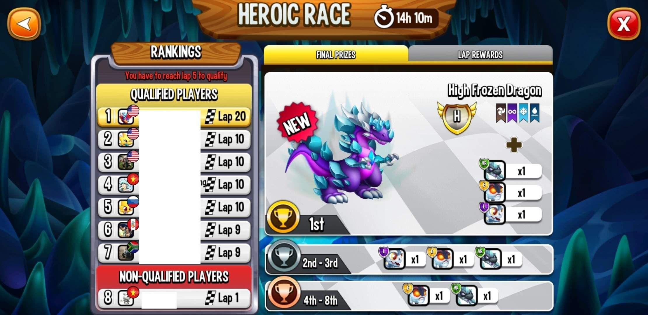 0_1578257723696_010520 racing complete.jpg