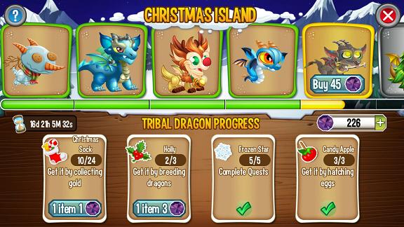 0_1565912545604_christmas island 2014-12-21-08-54-31.png