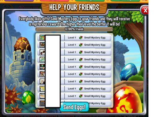 0_1496948165084_mystery eggs.png