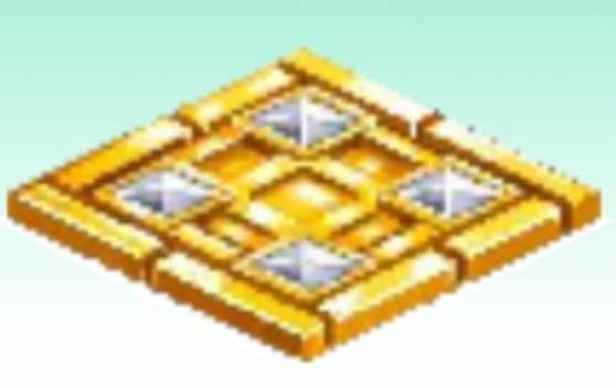 0_1599946127449_6605AF5B-FDF2-43C8-B4A2-69468FEF6183.jpeg