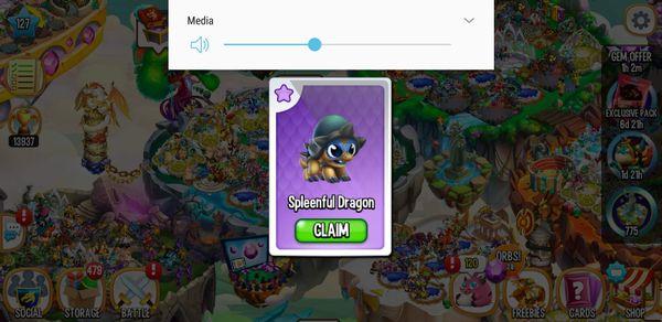 0_1550585578893_Screenshot_20190219-085759_DragonCity.jpg
