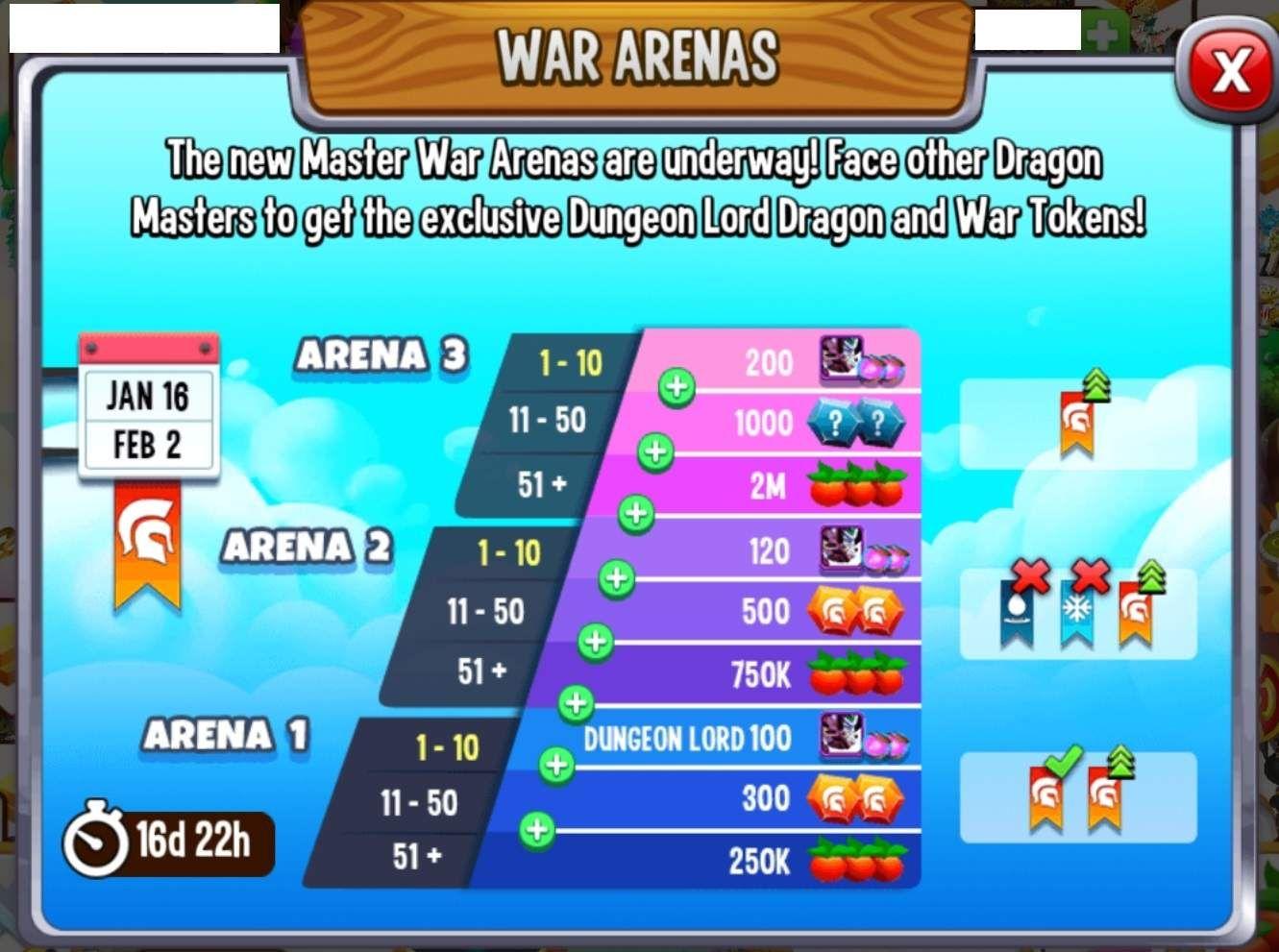 0_1579189842484_011620 to 020220 Master War.jpg