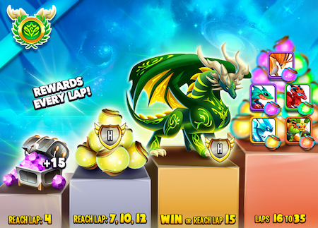 0_1532353961556_Yggdrasil rewards.png