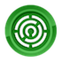 0_1551775709254_ic-coin (1).png