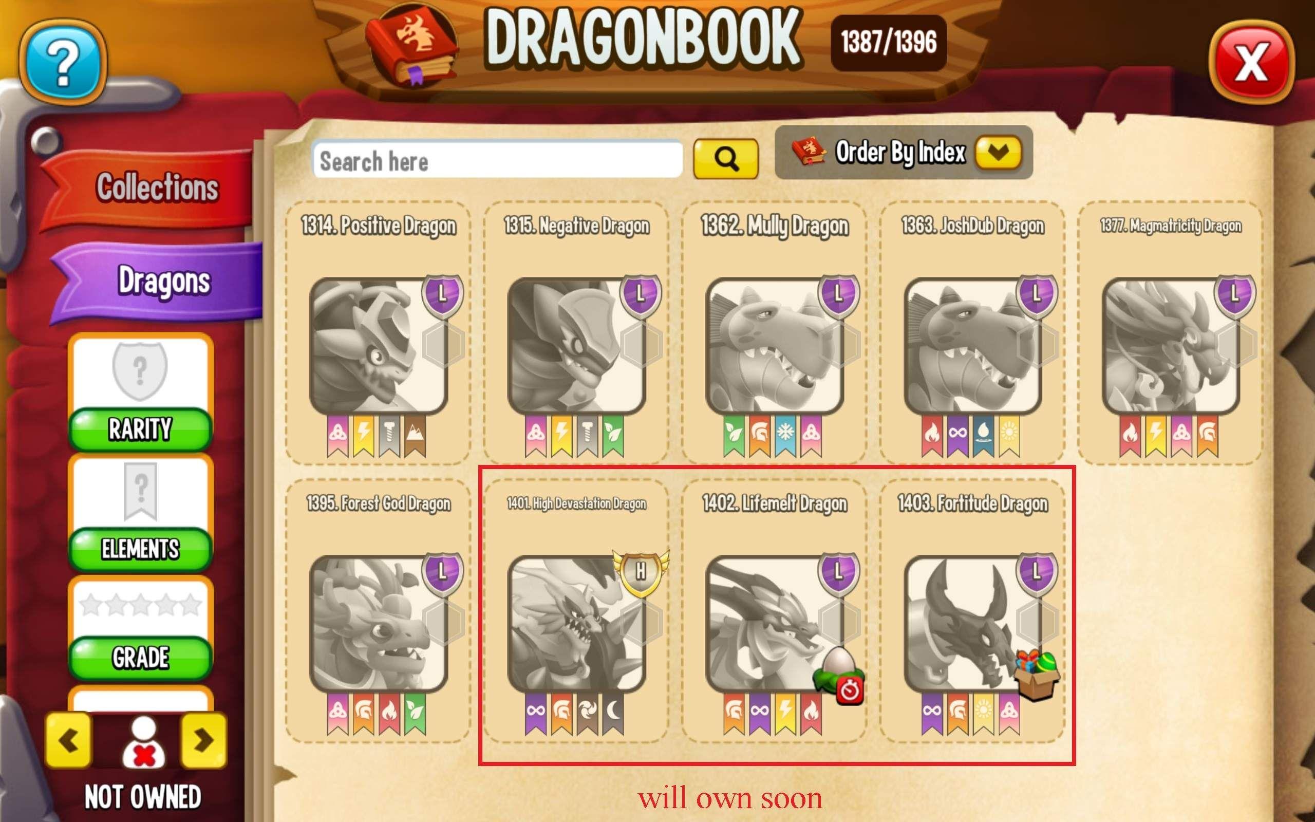 0_1602186370205_100820 unowned dragons.jpg
