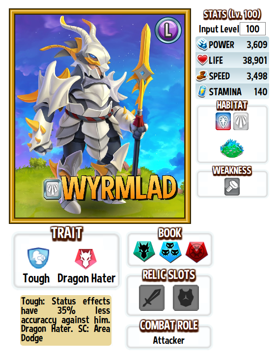 0_1559664006099_Wyrmlad Contest Entry.png