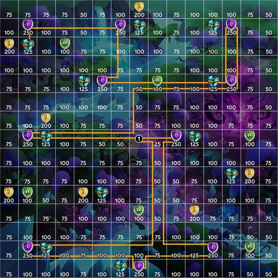 0_1596557989250_Mapfinal.jpg