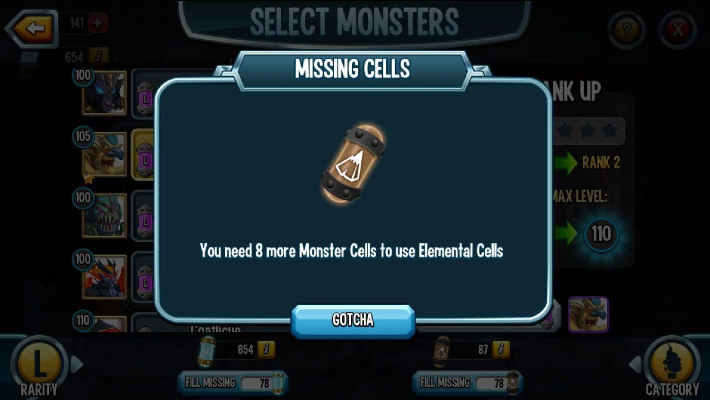 0_1529965165445_Screenshot_20180625-181451_Monsters.jpg