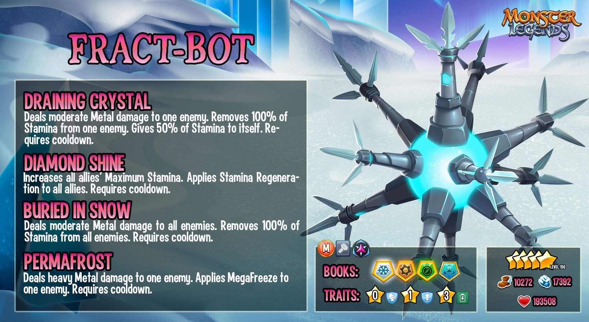 0_1609858095025_Fract-bot.jpg