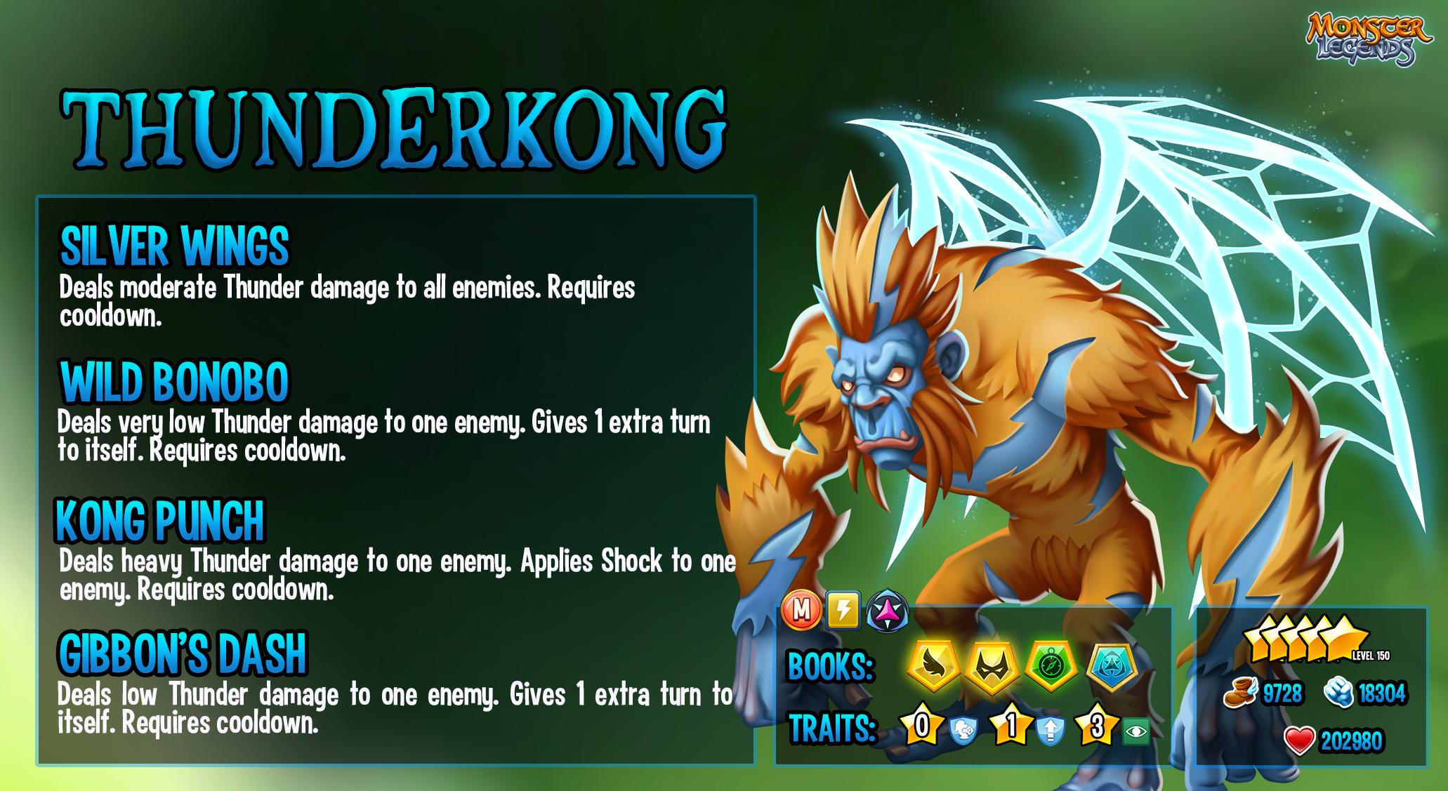 0_1596114918252_Thunderkong.png