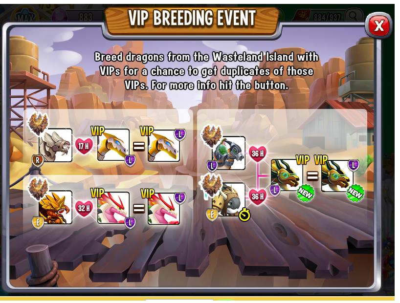 0_1534941736210_081318 vip breeding.png