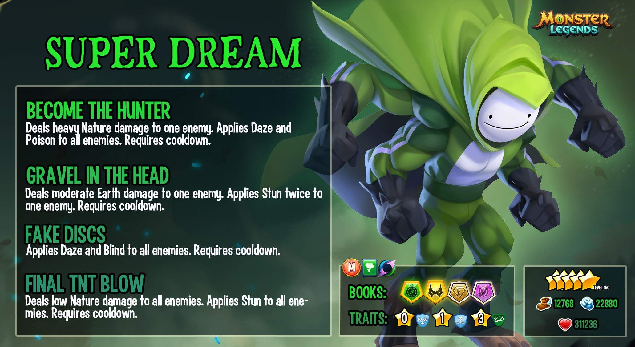 0_1626765102085_Super-Dream2.jpg