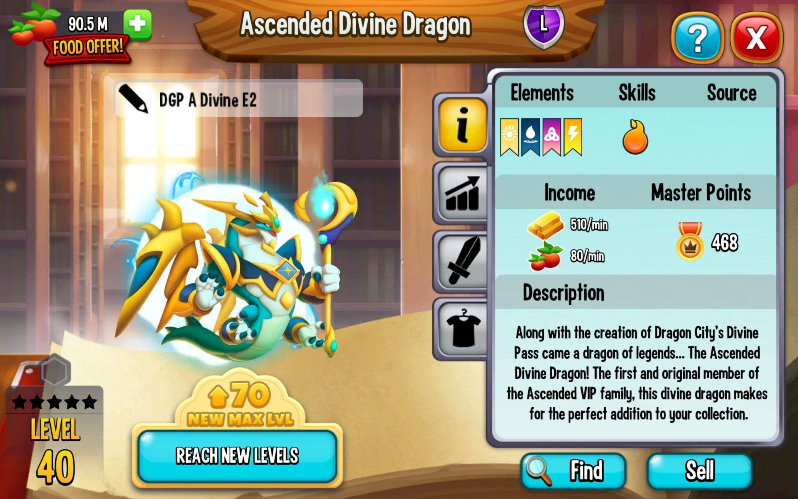 0_1628960922761_DragonCity_2021-08-14-13-06-12.jpg