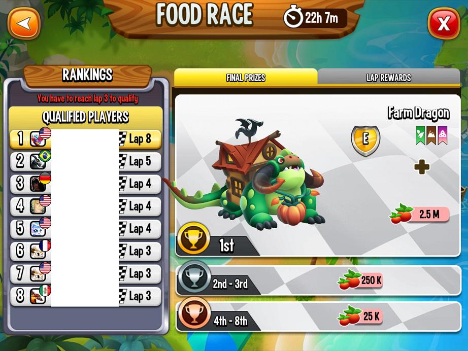 0_1534075758340_081218 food race final.png