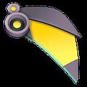 0_1570618846943_gr-token-hornet-wings.png