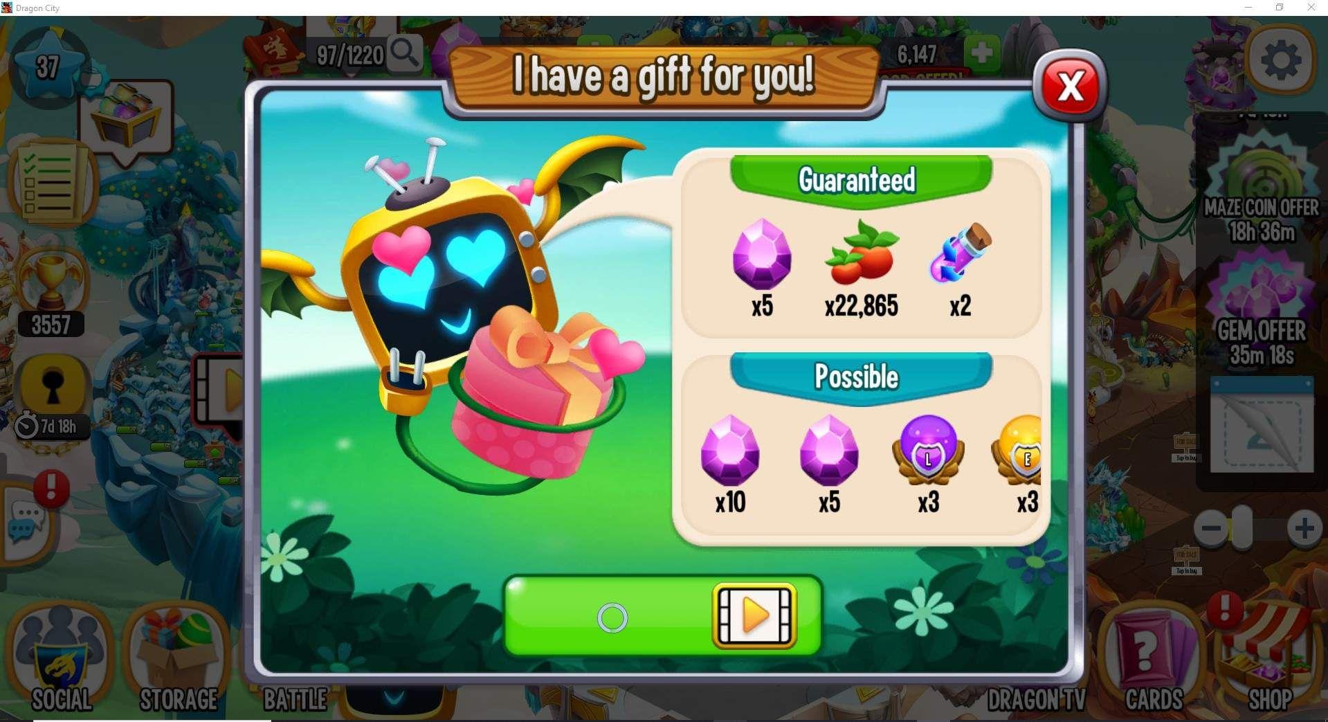 0_1576690080926_Dragon City Loading Issue Important.jpg