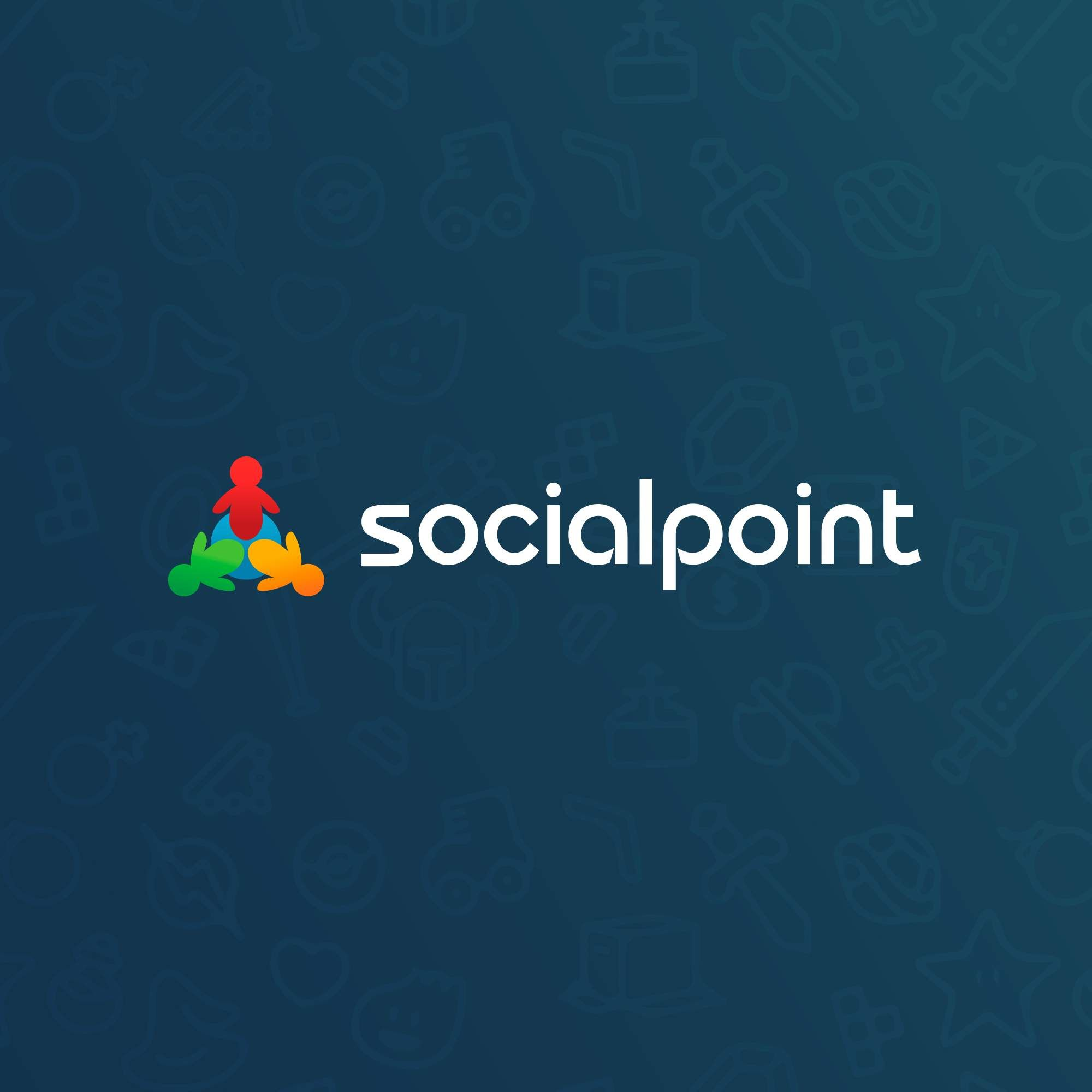 Recent Topics | Social Point Forums