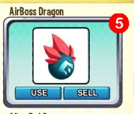 0_1495199182050_airboss.png
