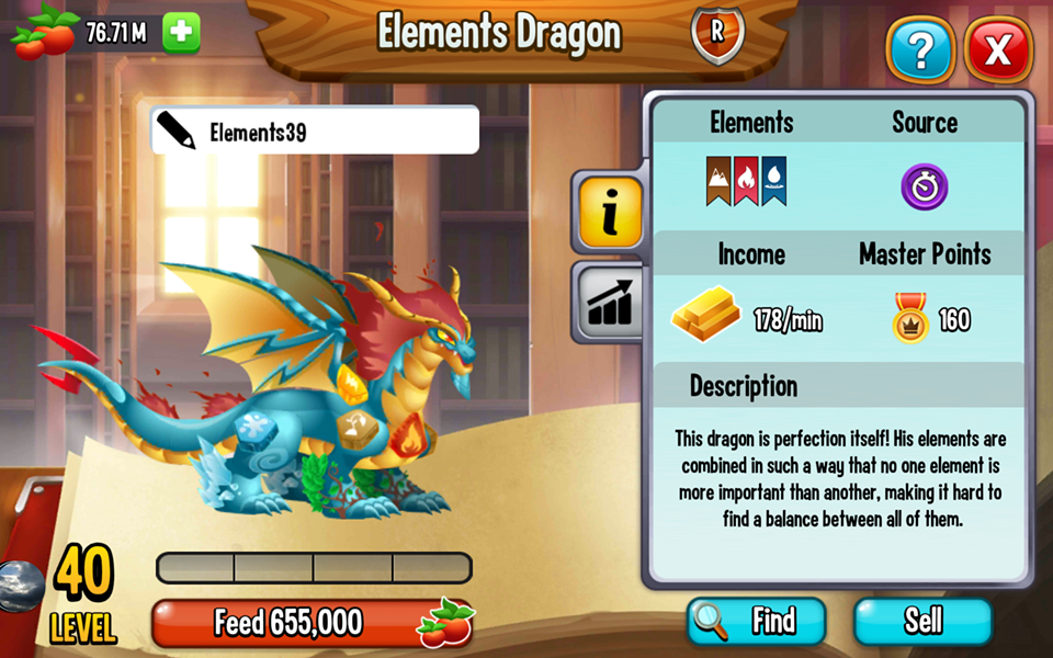 0_1539040157301_Elements.png